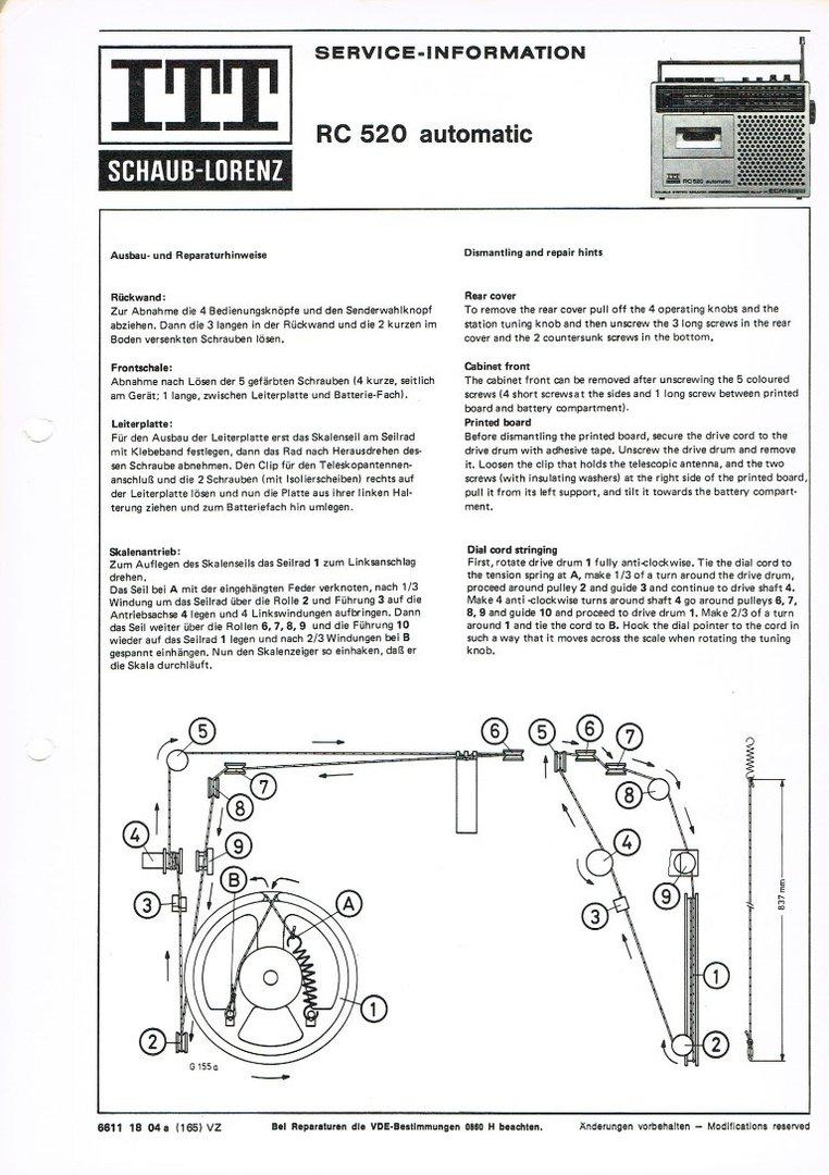 Ausgezeichnet Schaltplan Der Bilgepumpe Beachten Galerie ...