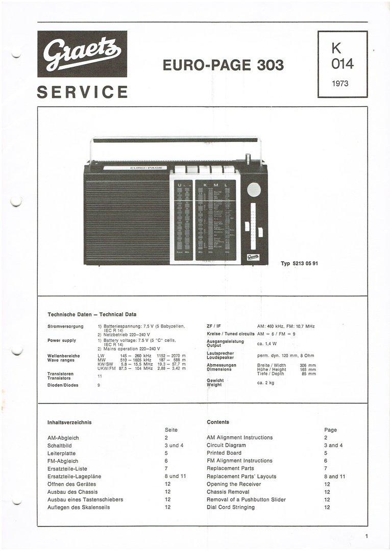 Charmant 208 Vs 240 Schaltplan Zeitgenössisch - Elektrische ...