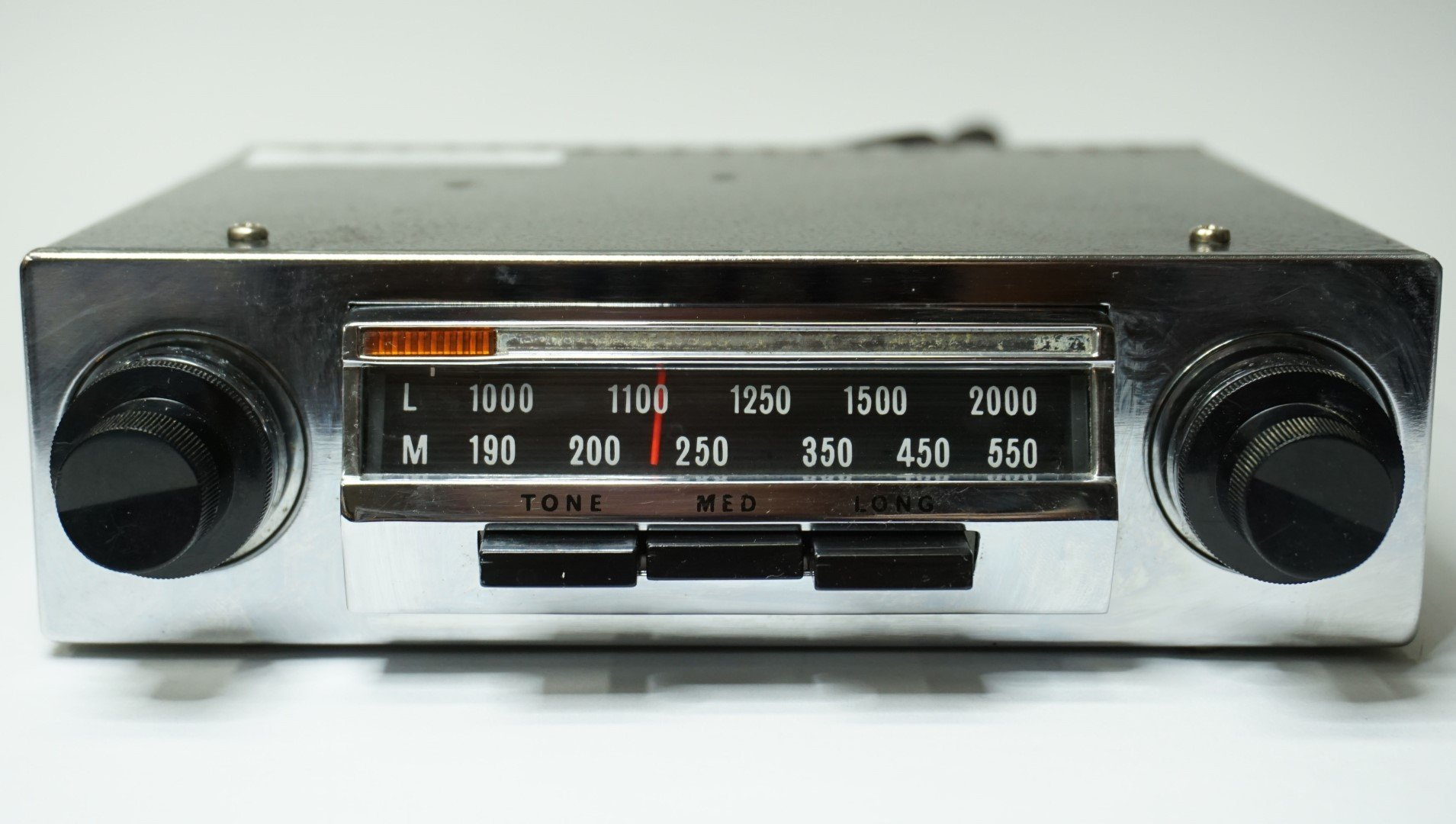 Berühmt Panasonic Radiodrahtfarben Zeitgenössisch - Elektrische ...