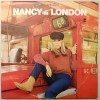 Nancy in London, Sinatra (Vinyl LP Schallplatte)