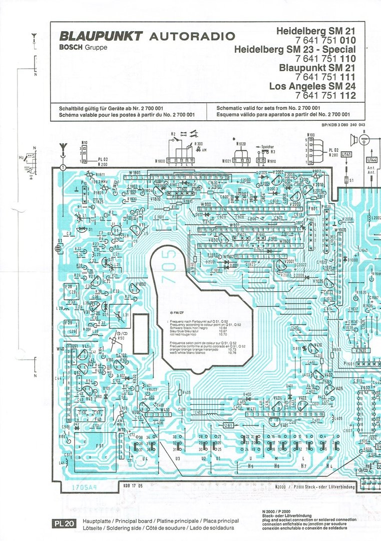 Atemberaubend 110 Schaltplan Fotos - Schaltplan Serie Circuit ...